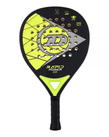Dunlop Rapid Power 2.0