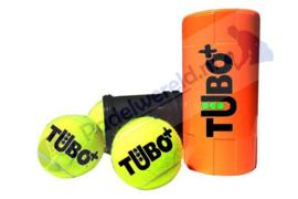 TuboPlus - Drukhouder