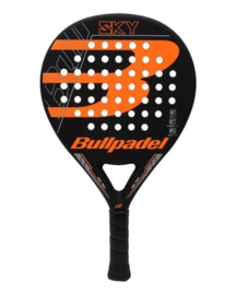 Bullpadel Sky Orange 2021