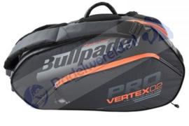 Padeltas Bullpadel BPP-20001 Vertex