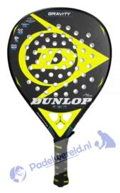Dunlop Gravity