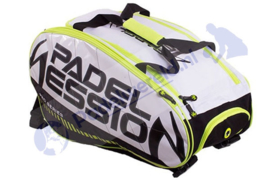 Padeltas Padel Session Matrix 3