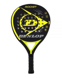 Dunlop Rocket