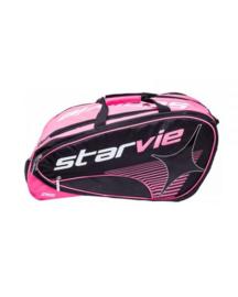 Padeltas Starvie Pro Bag (Roze)