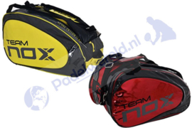 Padeltas Nox Team