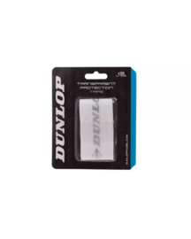 Protector Dunlop Transparant