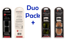 ShockOut - Duo Pack