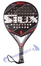 Siux SX4