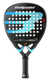 Bullpadel Vertex Avant 2021