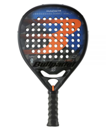 Bullpadel Hack 2021