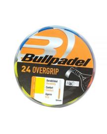 Bullpadel Overgrips Multicolor - 24st.