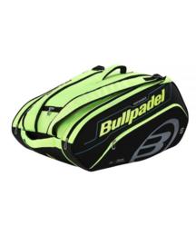 Padeltas Bullpadel BPP-21007 (Fluor Geel-Zwart)