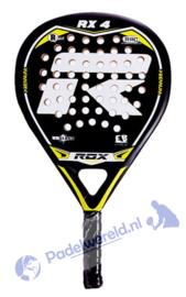 Rox RX4