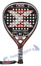 Nox Nerbo WPT