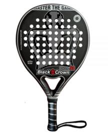 Black Crown Piton 9.0