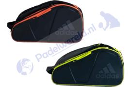 Padeltas Adidas Pro Tour 2.0