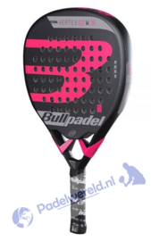 Bullpadel Vertex 2 Junior Woman