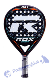 Rox RX1