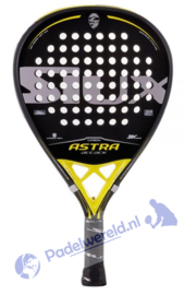 Siux Astra Carbon Attack