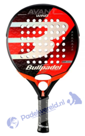 Bullpadel Wing 2020