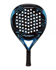 Dunlop Fusion Elite Pro - Blauw