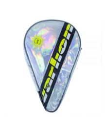 Rackethoes Padel Varlion - Chrome