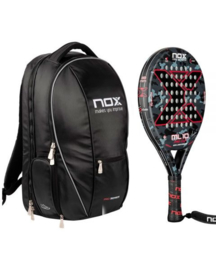 Nox ML10 Pro Cup 10th Anniversary Pack