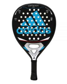 Adidas Vortom Soft Lite 2021 (Blauw)