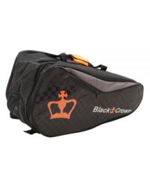 Padeltas Black Crown Sumatra