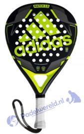 Adidas Match 2.0