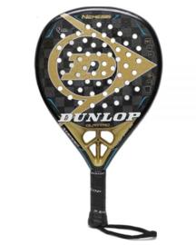 Dunlop Nemesis Gold 2021