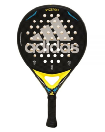 Adidas Ryze Pro 2021