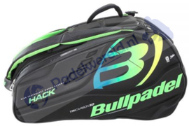 Padeltas Bullpadel BPP-20012 Hack