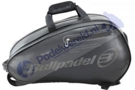 Padeltas Bullpadel Casual BPP-20003