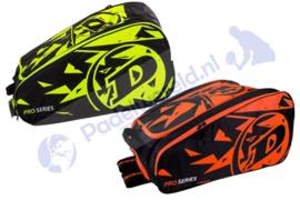 Padeltas Dunlop Pro Team
