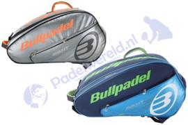 Padeltas Bullpadel BPP-20005