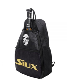 PACK - Siux Astra Carbon Attack