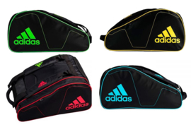Padeltas Adidas Tour 2.0