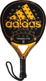 Adidas Training CTRL 2021