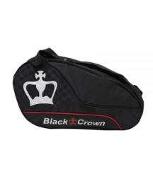 Padeltas Black Crown Bali