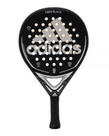Adidas Fiber Black 2021