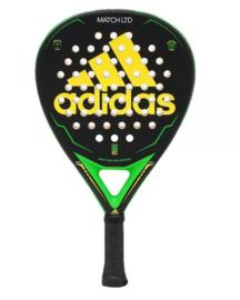 Adidas Match LTD