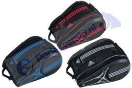 Padeltas Adidas Adipower 1.9