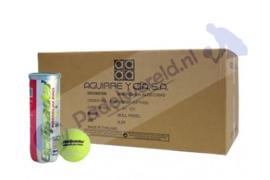Bullpadel Premium Pro 24X3