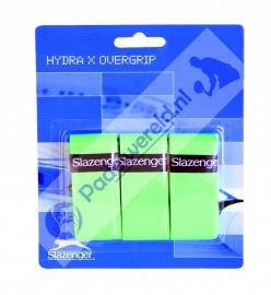 Slazenger Hydra X - Groen