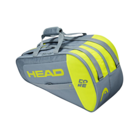 Padeltas Head Core Padel Combi