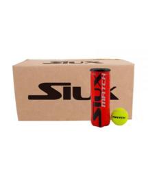 Siux Match 24X3