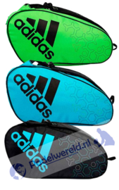 Padeltas Adidas Control 2.0