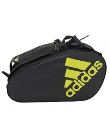 Padeltas Adidas Control - Lime