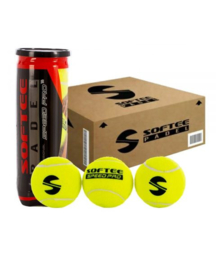Softee Speed Pro 24X3